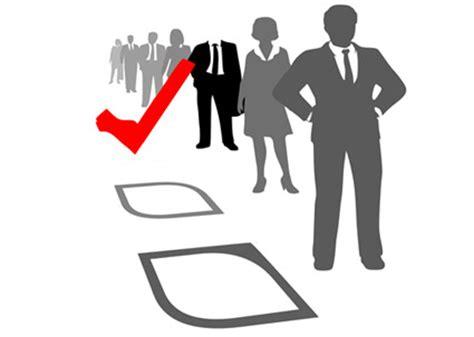 Limousine service business plan bundle