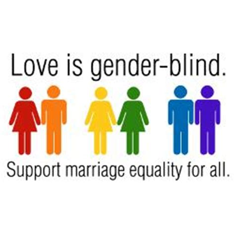 The Importance of Promoting Equality, Diversity and